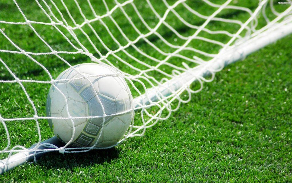 ราคาบอลไหล มีประโยชน์อย่างไร กับการแทงบอลออนไลน์ บนเว็บพนันสโบเบท