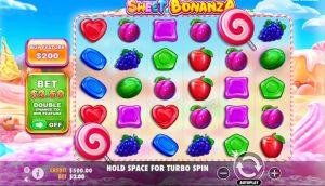 ทำความเข้าใจ Sweet Bonanza เกมส์สล็อตออนไลน์ผลไม้น่าเล่นมาก