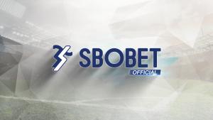 SBOBET เว็บไซต์แทงบอลออนไลน์ที่ท่านไม่ควรพลาด