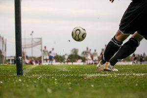 เว็บบอลมาแรง SBOBET เว็บพนันไม่ผ่านเอเย่นต์ มีคุณภาพในการเเทงบอลที่สุด